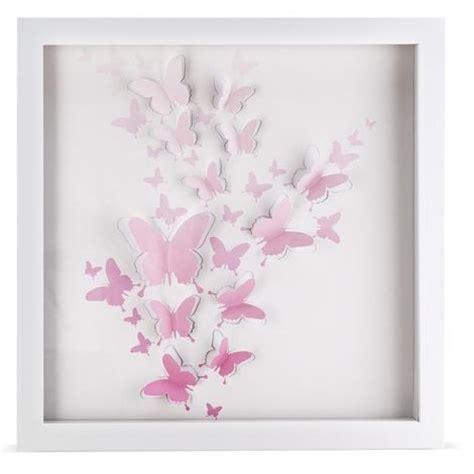 bathroom butterfly decor pink butterfly artwork girls room d 233 cor bathroom home d 233 cor wall art