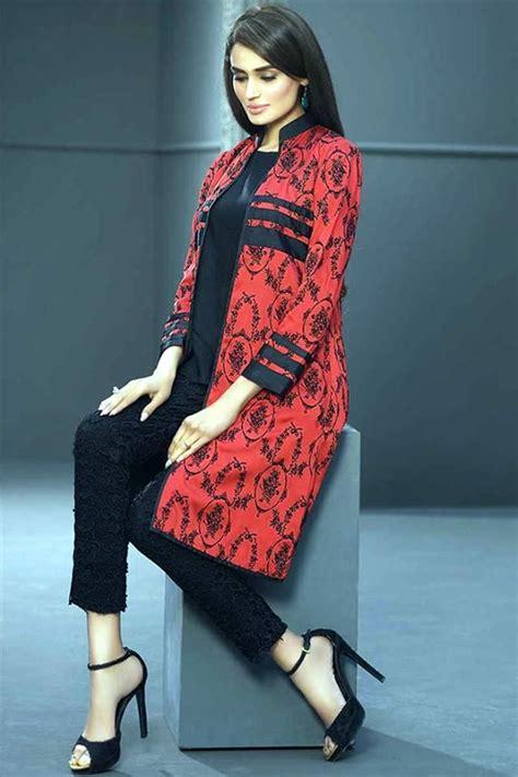 collection  pakistani designer dresses