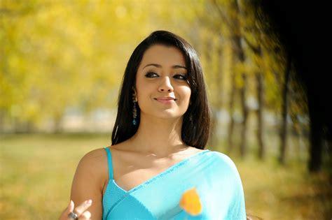 trisha bathroom video download trisha krishnan hot wallpapers trisha photos and images