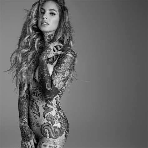 tattoo full body art full body tattoo woman tattoo art pinterest full