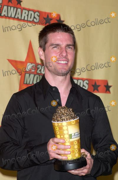 tom cruise film awards pictures from