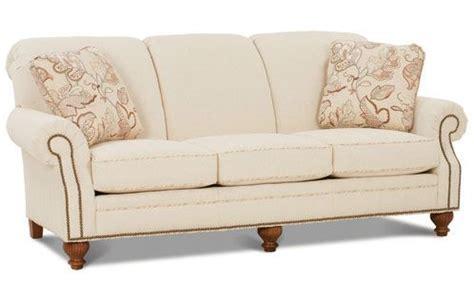 clayton marcus loveseat weston sofa sofas clayton marcus for the home