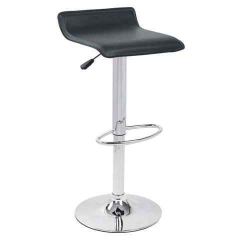 lumisource bar stools lumisource ale series bar stool black bs tw ale bk
