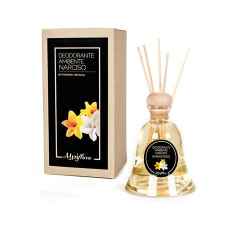 deodoranti per armadi deodorante per ambiente floreale al narciso profumatori