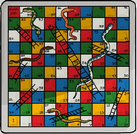 printable board games snakes and ladders the perfect game snakes and ladders shetall says