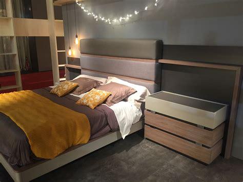 contemporary headboard ideas 20 contemporary headboard ideas for the modern bedroom