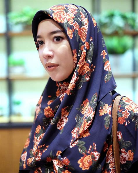 Jilbab Model Terbaru 2016 20 model terbaru 2016 jilbab instan