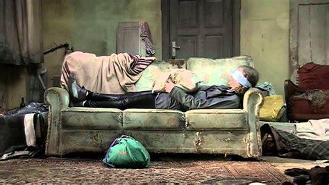 febreze couch febreze gute luft gute laune couch quot experiment youtube