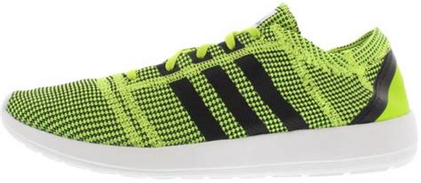 Sepatu Adidas Element Tricot 10 Reasons To Not To Buy Adidas Element Refine Tricot April 2018 Runrepeat