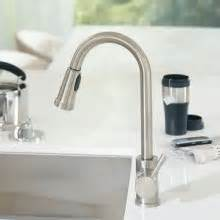 awesome discount kitchen faucets atlanta you must moen 7175 level one handle high arc pullout kitchen faucet