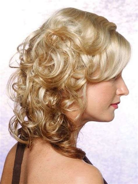 Formal Hairstyles For Medium Length Hair by Semi Formal Hairstyles For Medium Length Hair