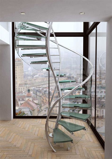 unique stairs design modern magazin unique and creative staircase designs for modern homes