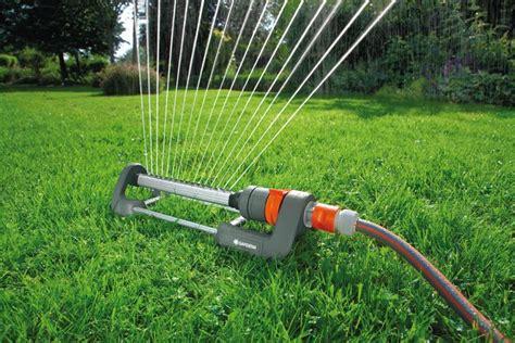 arroseur oscillant 3000 zraszacz wahadłowy gardena classic polo 250 ogrodosfera pl