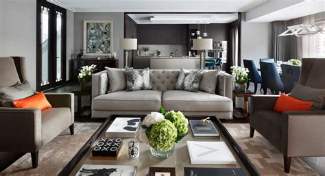 Pad Interiors by How To Create The Ultimate Bachelor Pad The Style Guide Luxdeco