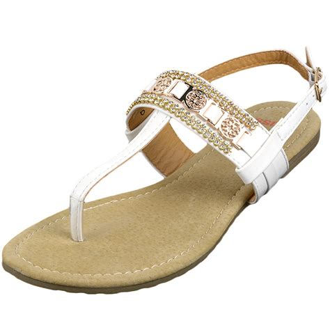 sandals womens alpine swiss s sandals t rhinestone suede