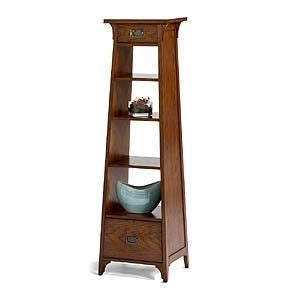 Gardiners Furniture Towson bookcases store gardiners furniture baltimore towson