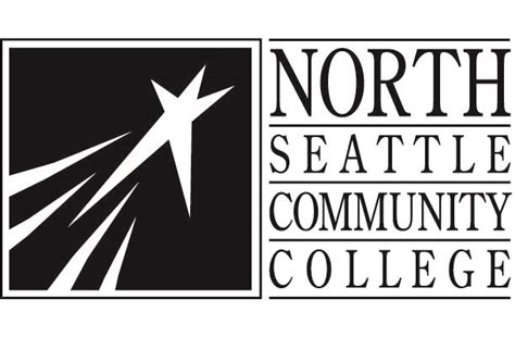 south seattle community college faculty and staff group web space north seattle