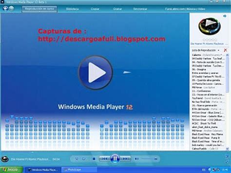 resetting windows media player library windows media player 11 skip applications wellness6