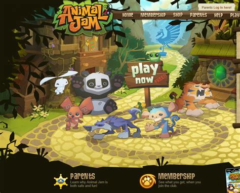 animal jam animal jam related keywords animal jam long tail