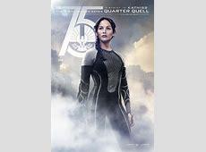 Los Tributos de Los Juegos del Hambre: En Llamas • Cinergetica The Hunger Games Wiress