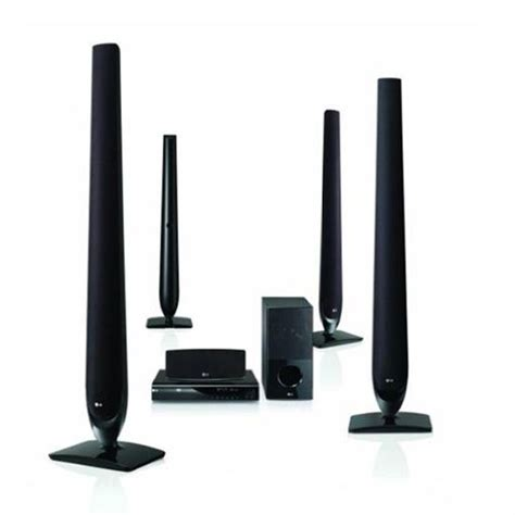 cheap price lg home theater system uk for sale cheap