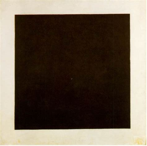Square K file malevich black square jpg wikimedia commons