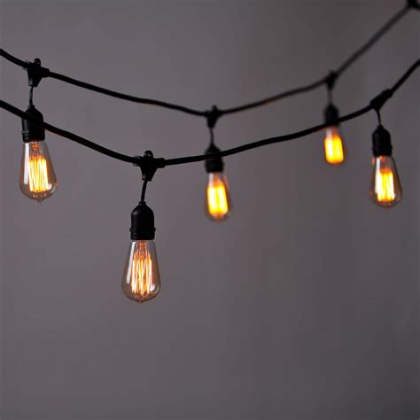 heavy duty string lights lights com string lights vintage string lights