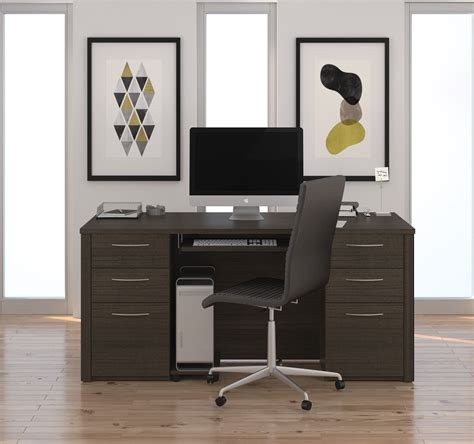 where is the best place to buy a house best place to buy a desk theoakfin com