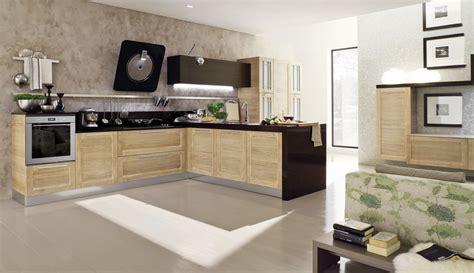 cuisiniste montpellier haut de gamme cuisine italienne cuisine moderne
