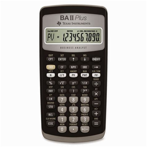 Mba Investment Calculator by Math Graphing Calculator