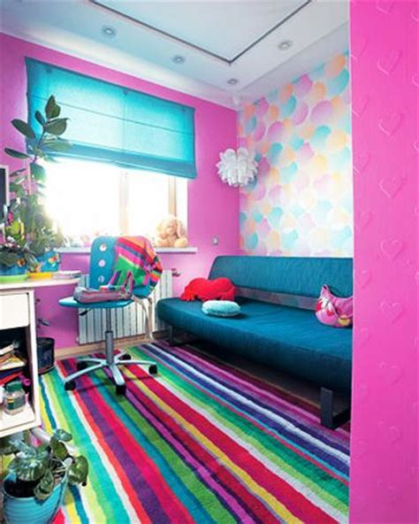 house of furniture home interior design color for home 45 lively bright colourful interiors godfather style