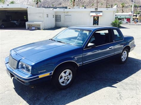 blue book used cars values 1987 buick somerset electronic throttle control service manual how to bleed a 1987 buick somerset
