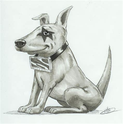sirius puppy image gallery sirius