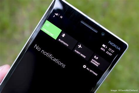 amazon nokia lumia 930 international unlocked version nokia lumia 930 newhairstylesformen2014 com