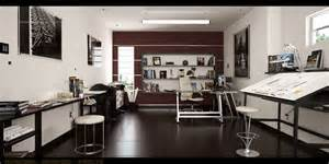 Considerations When Designing Your Own Home Office Ccd Home Office Designer