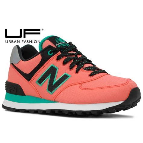 New Balance 390 Running Speed Ride Womens W390cs2 Sepatu Lari New Balance 674