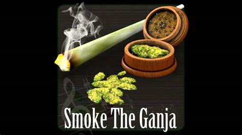 earn dawg smoke the ganja ismoke weed soundtrack youtube