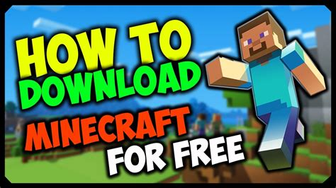 get full version of minecraft free how to download minecraft for free on pc full version 2017