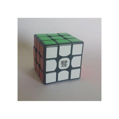 Premium 3x3 Rubik Moyu Weilong Gts moyu weilong gts m 3x3 los mundos de rubik
