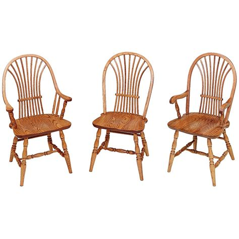 Wheat Back Chairs by Wheat Back Dining Chairs Country Wheat Back Dining