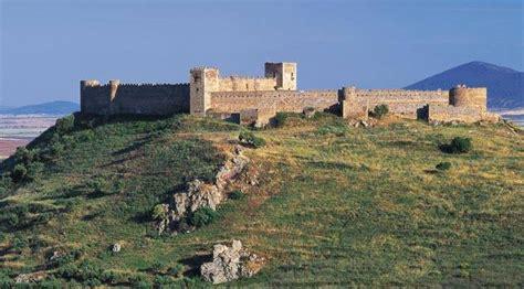 Interior Design For Seniors medell 237 n castle monuments in medell 237 n badajoz at spain