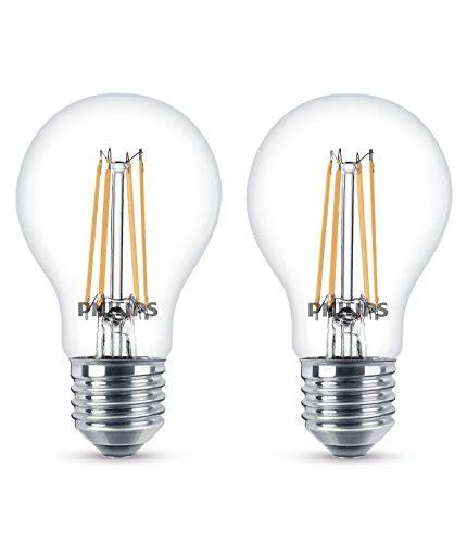 Lu Led Philips E27 luminaires eclairage oules led d 233 couvrir des