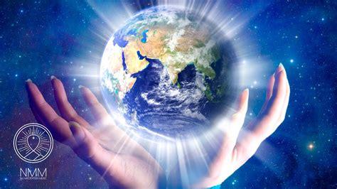 reiki   world peace meditation  reiki