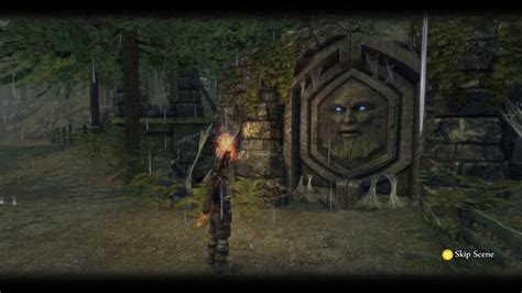 Fable Anniversary Doors by Fable Doors Fable Anniversary Part 7 Maze U0027s
