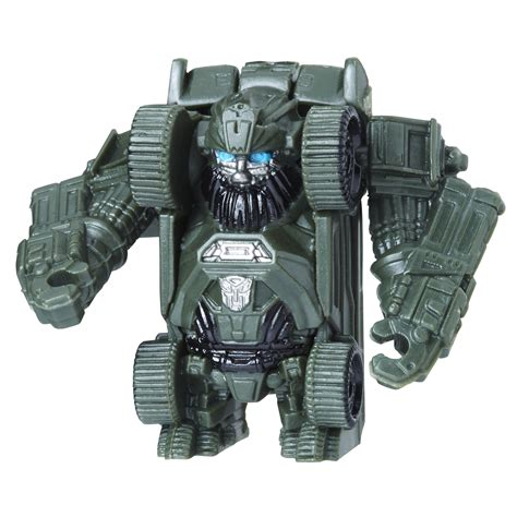Transformers Turbo Charger Autobot Hound The Last 1 hound tiny transformers toys tfw2005