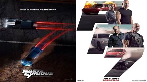 fast and furious get low fast and furious 7 official soundtrack get low trailer