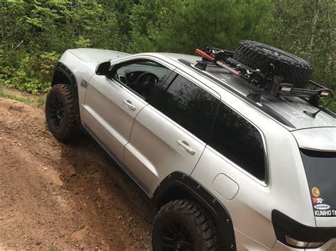 jeep safari rack 100 jeep safari rack sharpwrax tj jk jku jeep
