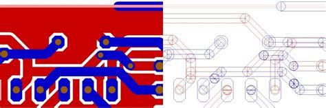 autocad layout ansichtsfenster verlassen r 246 ntgenmodus target 3001 pcb design freeware ist eine