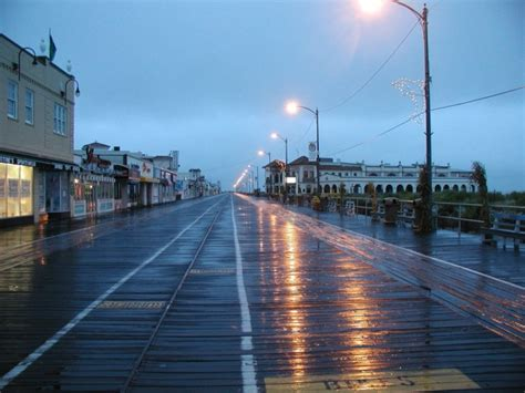 bed and breakfast ocean city nj under the boardwalk in ocean city new jersey ocean city travel guide