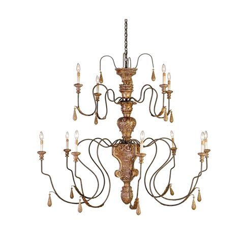 currey and currey lighting currey company luxury lighting decorative home light